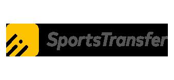 SportsTransfer