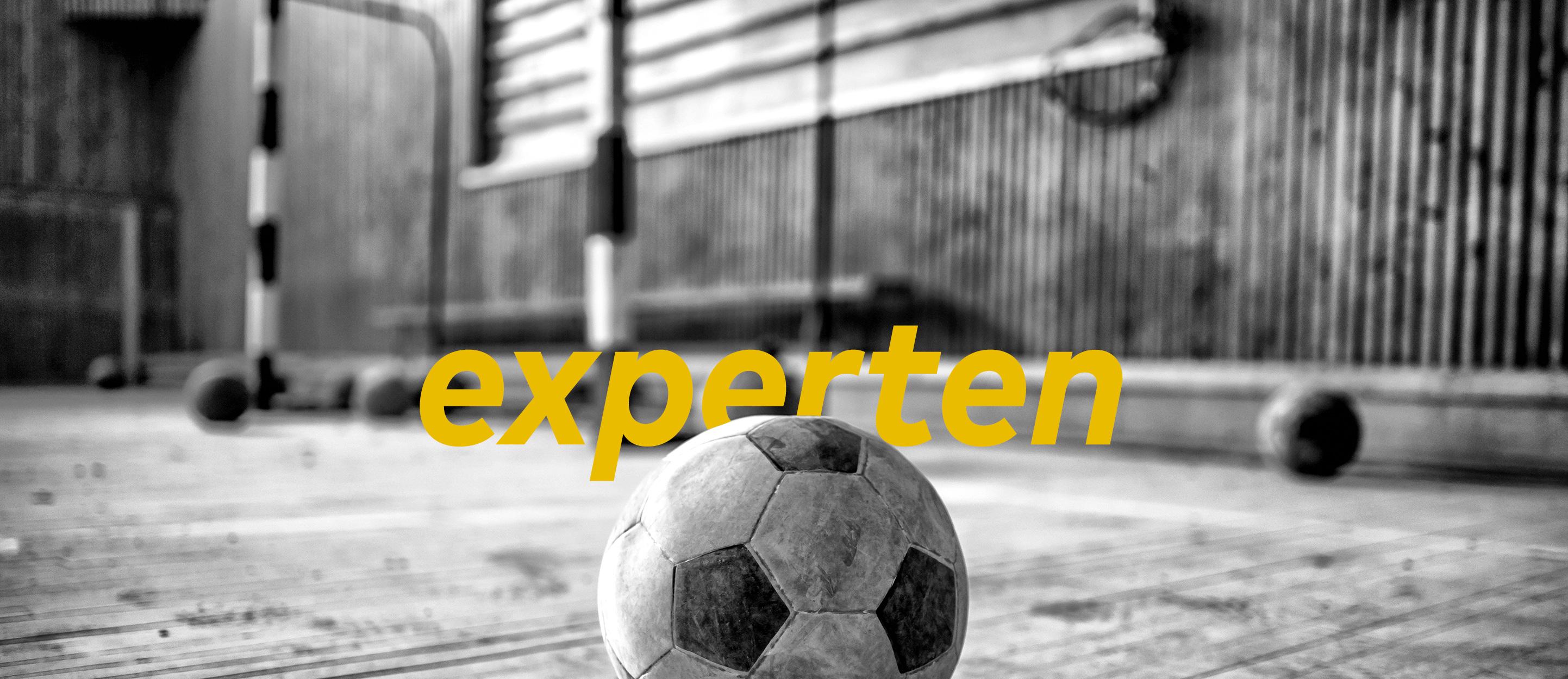 SportsTransfer - Experten