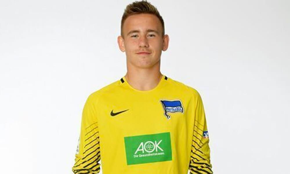 Florian Palmowski